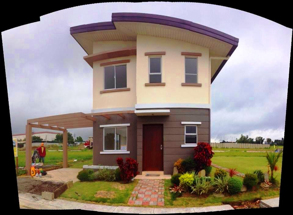 Modern House Designs In Kenya additionally Modern House Ghana together with 3 Bed 2 Bath Open House Plans 2000 Sq Ft besides Walk In Closet With Floor Plans 500 Sq Ft besides 30. on krakye house ghana plan